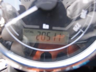 12052506.jpg