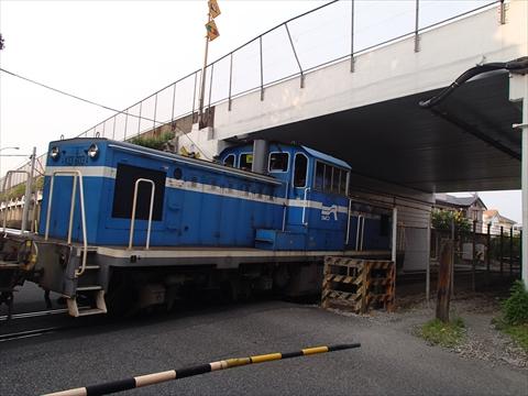 S-2P5250029.jpg