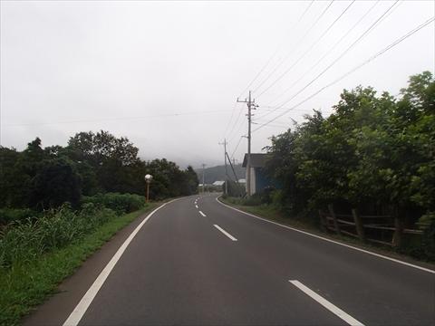 S-2P8160025.jpg