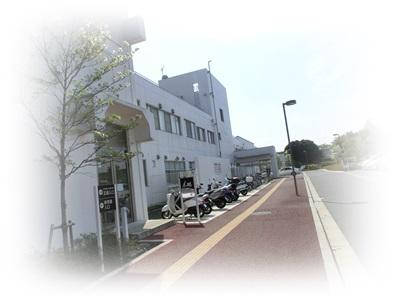 CIMG4621活動センター