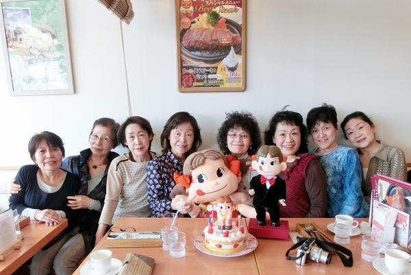 CIMG4638誕生日記念撮影