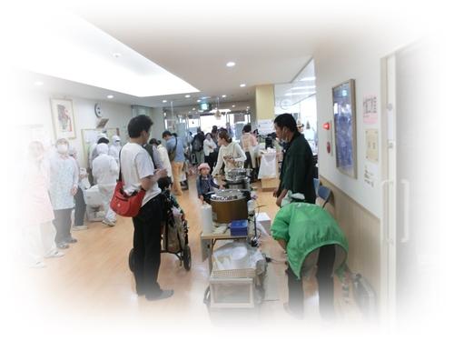 CIMG4652たくさんの参加者