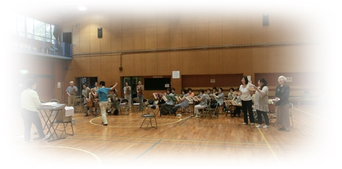 CIMG4937音楽祭練習