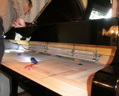 CIMG5184ピアノ再調整