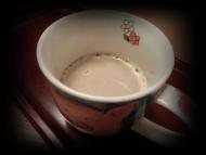 2CIMG5667マレーシアコーヒー
