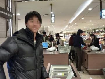 2014_02_17ソウル53
