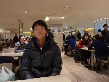 2014_02_17ソウル56