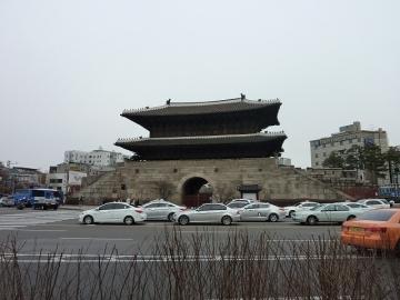 2014_02_17ソウル78