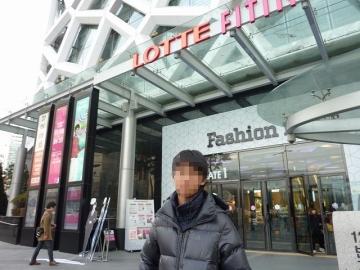 2014_02_17ソウル107
