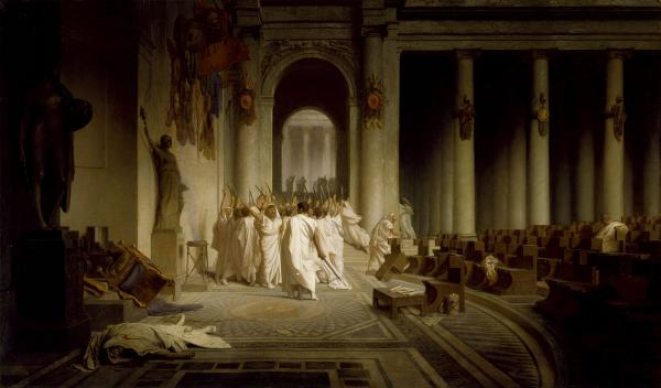 1280px-Jean-Léon_Gérôme_-_The_Death_of_Caesar_-_Walters_37884_convert_20140601073402