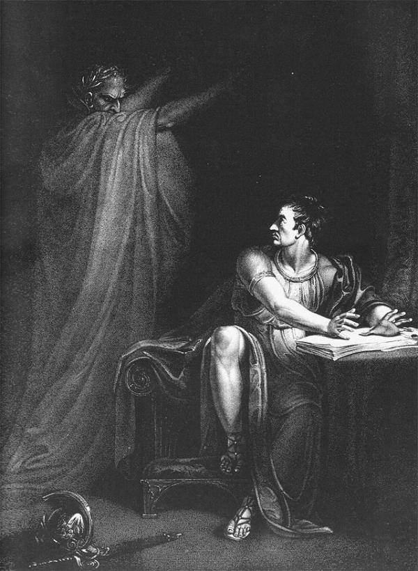 640px-Brutus_and_the_Ghost_of_Caesar_1802_convert_20140601074500.jpg