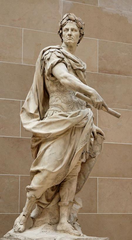 640px-Julius_Caesar_Coustou_Louvre_MR1798_convert_20140528080108.jpg