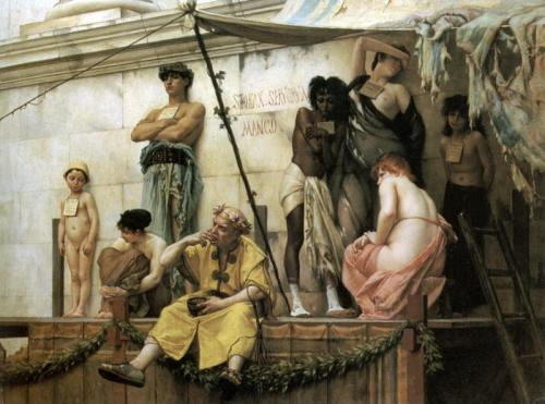 Boulanger_Gustave_Clarence_Rudolphe_The_Slave_Market_convert_20140524001355.jpg