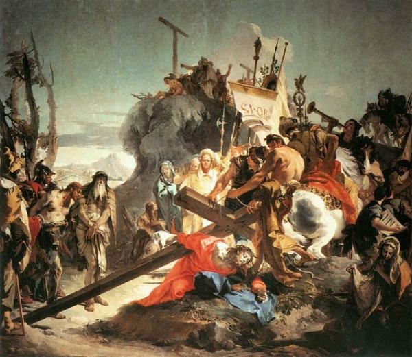 Giovanni+Battista+Tiepolo+-+Christ+Carrying+the+Cross+_convert_20140622105851.jpg