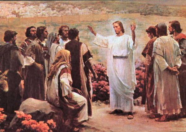 JesusInstruye_convert_20140622105243.jpg