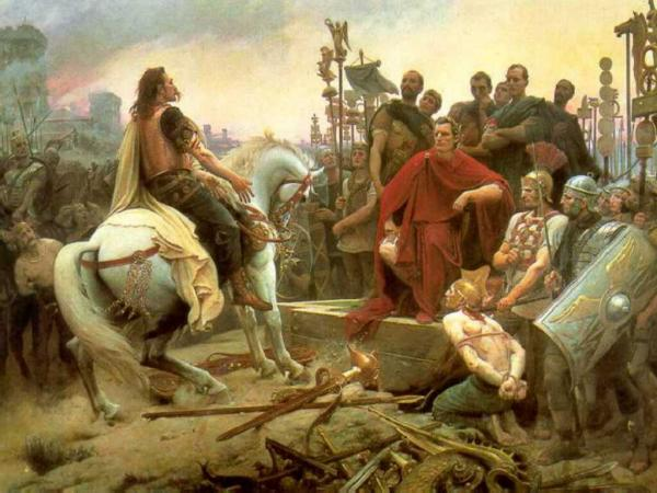 Siege-alesia-vercingetorix-jules-cesar_convert_20140528080356.jpg