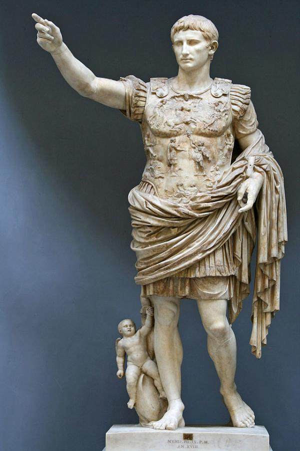 Statue-Augustus_convert_20140601225007.jpg