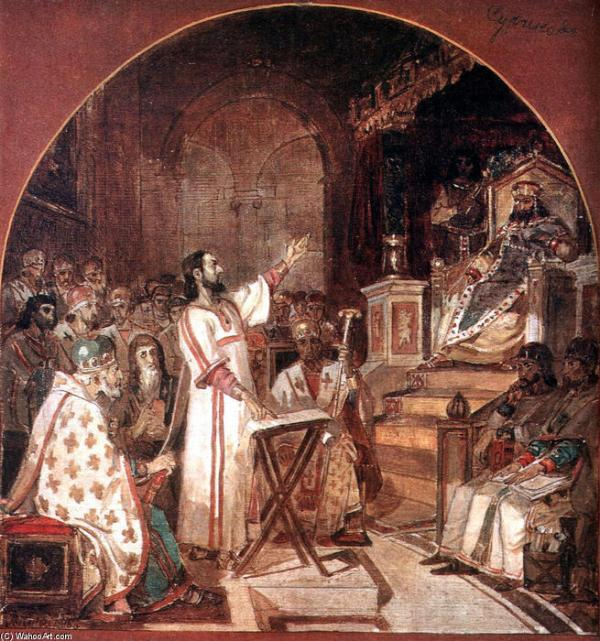 Vasily-Surikov-First-Ecumenical-Council-of-Nicaea_convert_20140622112140.jpg