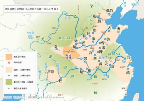 Zhou1-640x452_convert_20140726090352.jpg