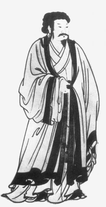 Zhuge-Liang_convert_20140910102151.png