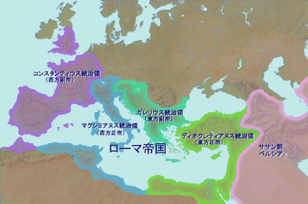 europe296_convert_20140610064311.jpg