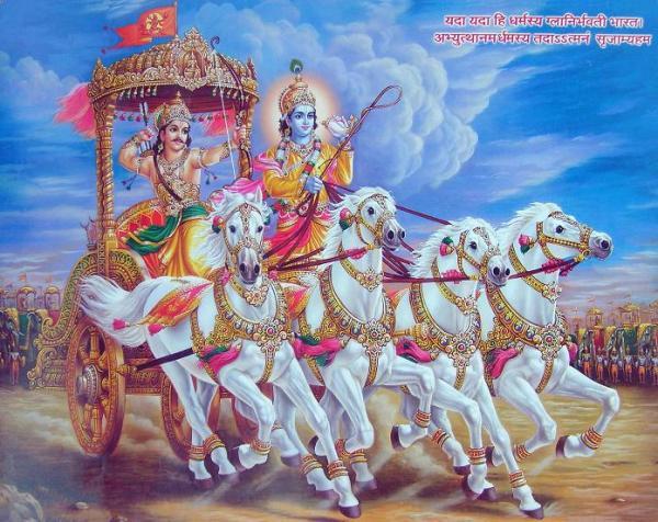 krishna_arjuna_2_convert_20140710004303.jpg
