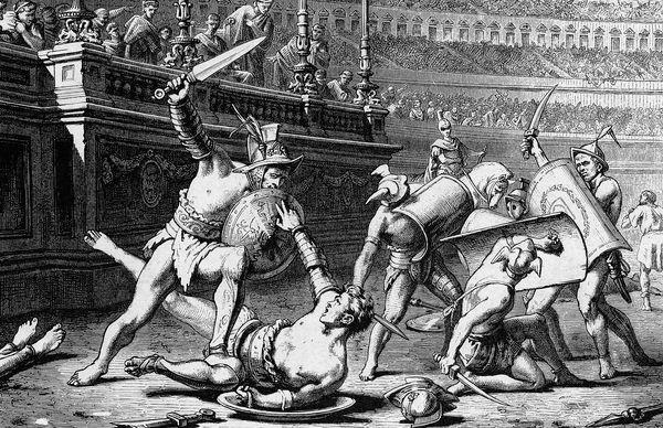 o060003881-gladiator-london-rome_75433_600x450.jpg