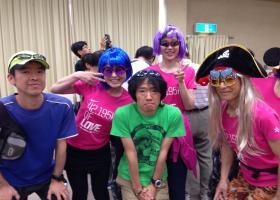 kasiwagi1_convert_20140526021235.jpg