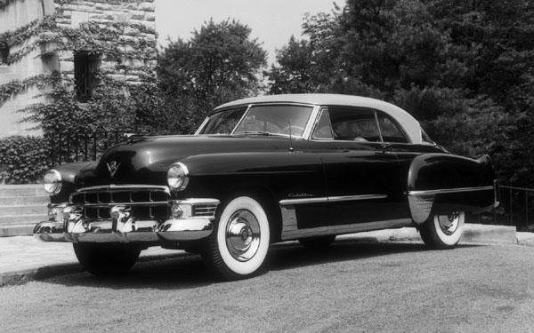 1949-Cadillac-Series-62.jpg