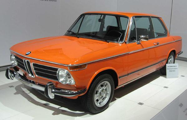 1972_BMW_2002_NY.jpg