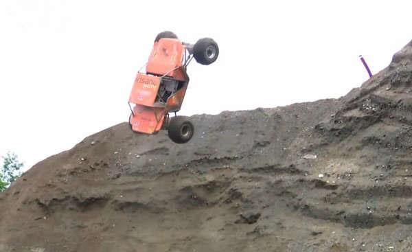 Extreme-Hill-Climb.jpg