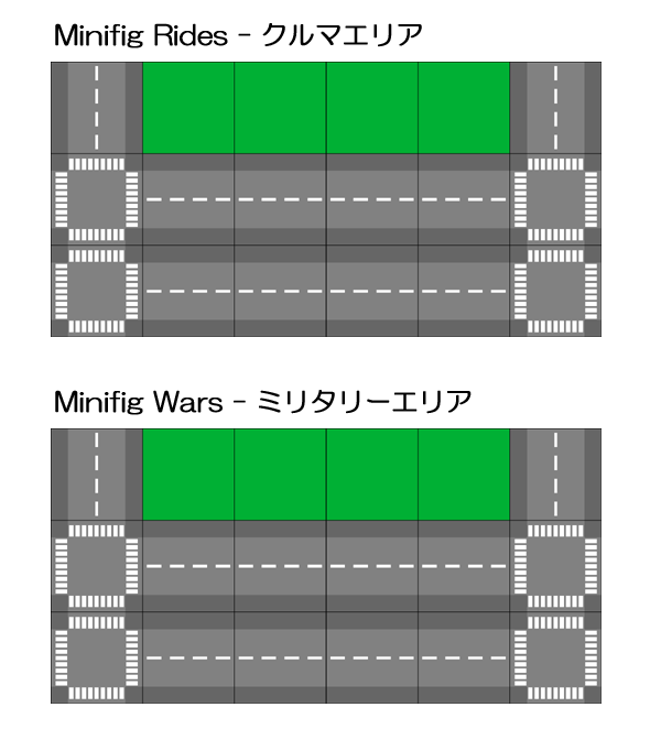 gunmalegooff1_layout.png