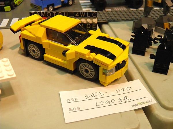 hachioji2014_P9140032.jpg
