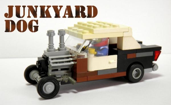 junkyarddog_1.jpg