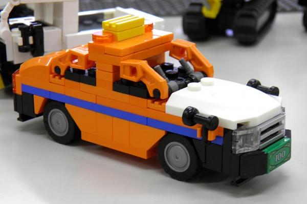 orangetaxi_2.jpg