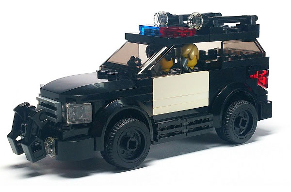 policecar06-001.jpg
