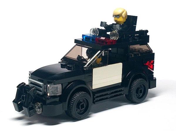 policecar06-008.jpg