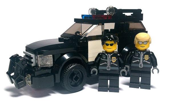 policecar06-009.jpg