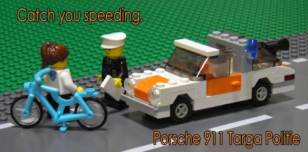 porsche911politie_1.jpg