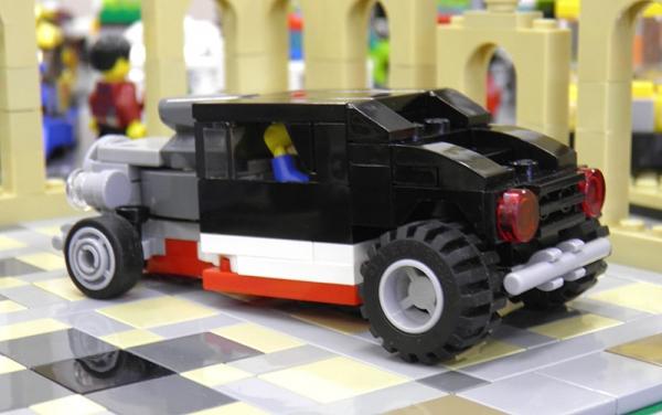 streetchopper_2.jpg