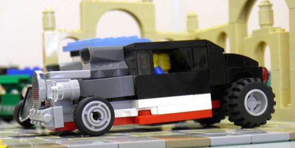 streetchopper_3.jpg