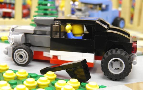 streetchopper_5.jpg