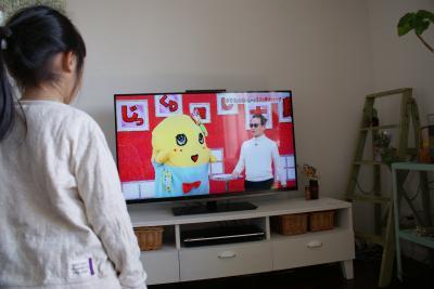 tvボード3