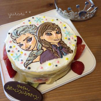 birthday1_convert_20140728022610のコピー