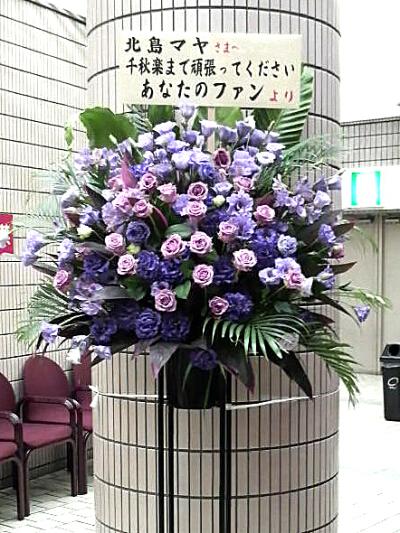 140829_garasu.jpg