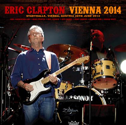 EC 2014 VIENNA