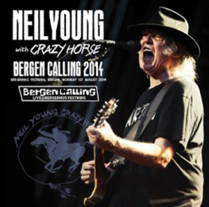 BERGEN-CALL-2014.jpg