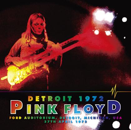 DETROIT-1972-FLOYD.jpg