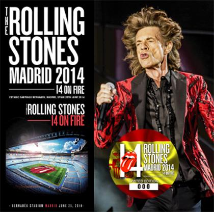 MADRID-2014.jpg
