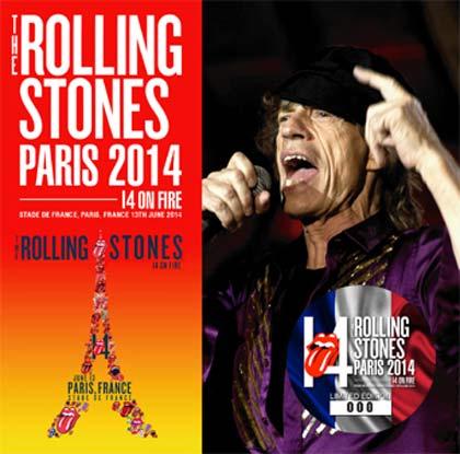 PARIS-2014.jpg